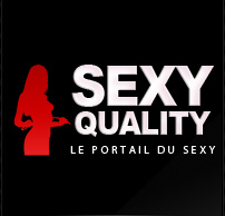 sexy quality
